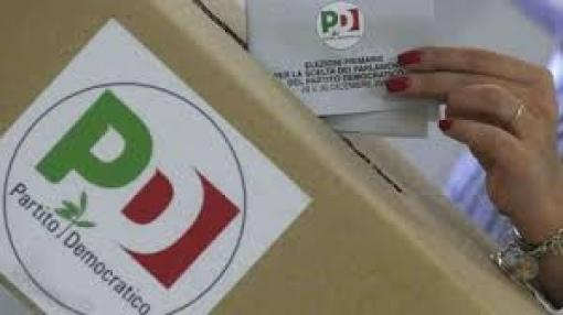 L�??appello dell�??on. Michele Bordo al Partito Democratico viestano �??Alle primarie del PD votate Cuperlo segretario�?�